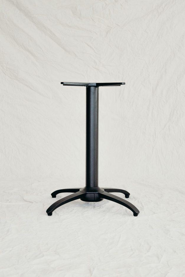 NOROCK Avenue Self-Stabilsing Table Base