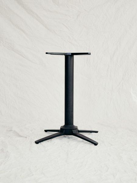 NOROCK Esplanade Self-Stabilising Table Base