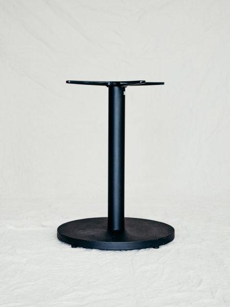 NOROCK Lunar Self-Stabilising Table Base - Disc Base