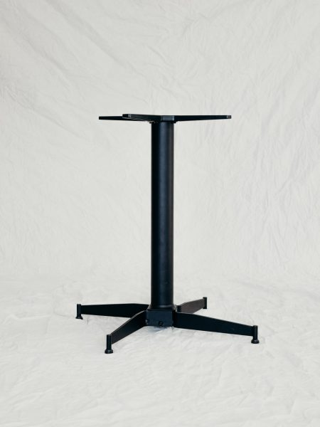 NOROCK Self-Stabilsing Table Base Parkway 27