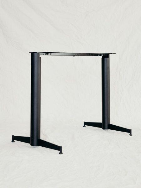 NOROCK Parkway T-Base Self-Stabilsing Table Base