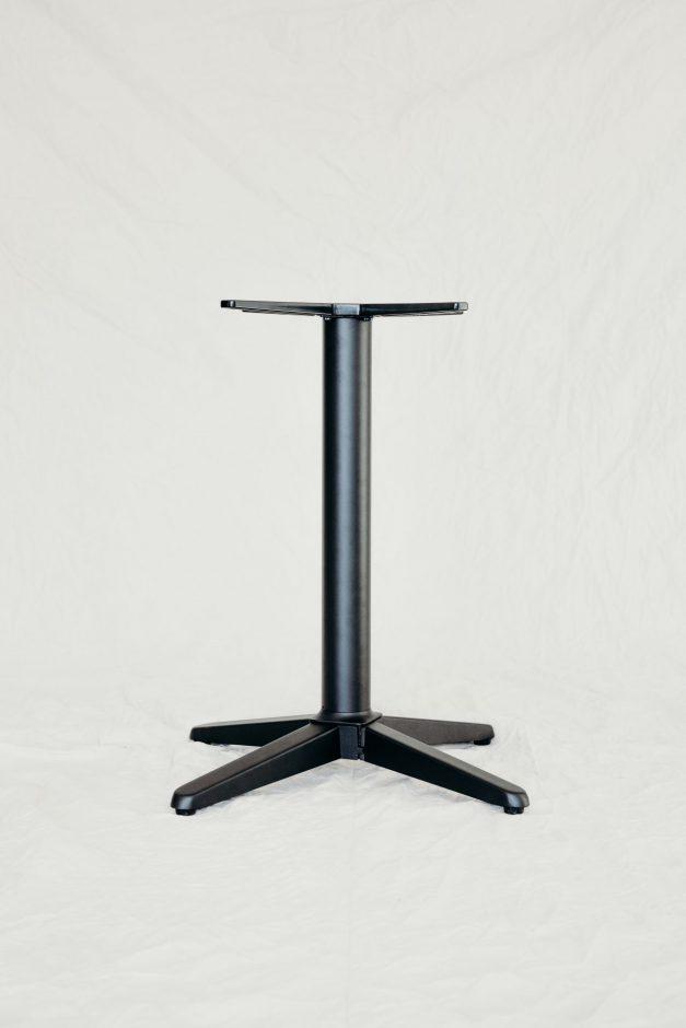 Trail 27 Self-Stabilising Table Base