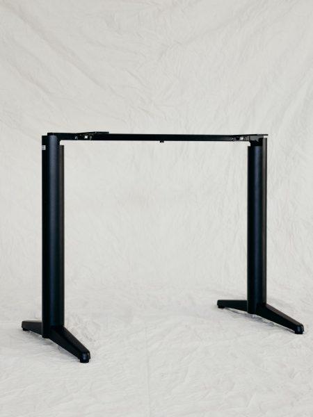 NOROCK Trail T-Base Self-Stabilising Table Base